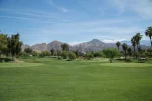 breathtaking desert beauty make these must-play golf courses in palm springs